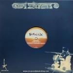 Fatboy Slim - Sunset (Bird Of Prey) (Darren Emerson Remix)