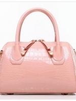 กระเป๋า Axixi กระเป๋าสไตล์ญี่ปุ่น และกระเป๋าสไตล์เกาหลี สีตามรูป ร้าน Asia Street Fashion