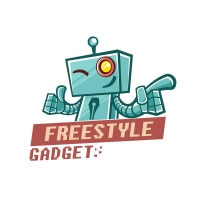 ร้านFreestyleGadget