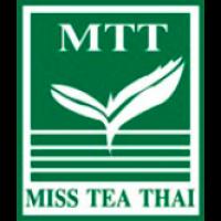 ร้านชาอู่หลงมิสทีไทย