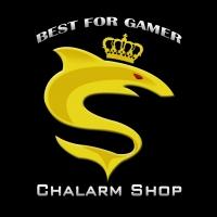 ร้านChaLarmShop