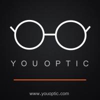 ร้านแว่นสายตา แว่นตา กรอบแว่นสายตา กรอบแว่นตา แว่นกันแดด กรอบแว่นกันแดด แว่น rayban YouOptic