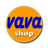 ร้านvava shop