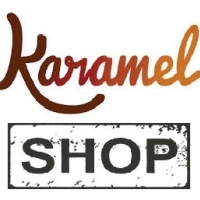 ร้านKaramel Shop