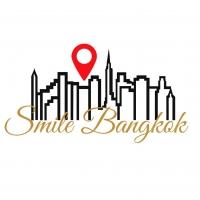 ร้านSMILE BANGKOK ที่อยู่อาศัยย่านกรุงเทพฯ
