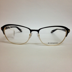 givenchy2 (Pre-order)