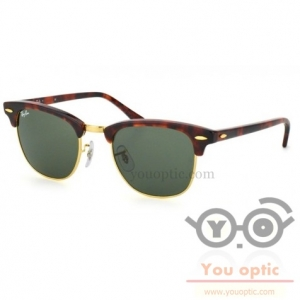 Rayban RB3016 W0366