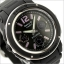 นาฬิกา CASIO Baby-G BGA-150-1BDR thumbnail 3