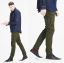 Jack & Jones Paul Chop Cargo Pant thumbnail 9