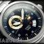 Seiko 5 Black Dial Stainless Steel Mens Watch SSA203K1 thumbnail 2