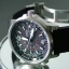 Citizen Promaster Eco Drive Nighthawk BJ7010-09E BJ7010-09 Men's Watch thumbnail 2