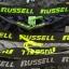 RUSSEL WOVEN PERFORMANCE PANT & SHORT thumbnail 3