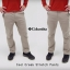 COLUMBIA COOL CREEK STRETCH PANTS thumbnail 5