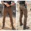 5.11 Defender Flex Pant ( Slim & Straight Fit ) thumbnail 14
