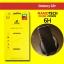 Gorilla Nano 6H - ฟิล์ม Samsung Galaxy S8 ,S8 Plus,Note 8 [ กาวเต็มแผ่น ] thumbnail 2