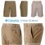 Columbia Utilizer II Shorts thumbnail 1