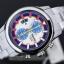 นาฬิกา SEIKO sport chronograph SNN283P1 thumbnail 2