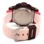 นาฬิกา CASIO Baby-G BGA-180-4B4 thumbnail 5
