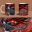 แก้ว Kirishima MKB365 thumbnail 1