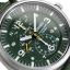 Seiko Military Chronograph SNDA27P1 thumbnail 2