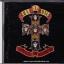 Guns N' Roses - Appetite For Destruction thumbnail 1