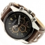 Fossil CH2891 Watches Men's Coachman Chronograph thumbnail 3