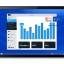 Onda V961W Windows 8.1 Tablet 9.6 นิ้ว IPS RAM 2G ROM 32G ใส่ซิมได้ เล่นเนต 3G แถมคีย์บอร์ด บูลทูธ thumbnail 8