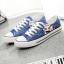 Preorder รองเท้าผ้าใบ KANTAI COLLECTION thumbnail 15