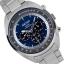นาฬิกา Seiko Solar Chronograph Tachymeter รุ่น SSC619P1 thumbnail 3
