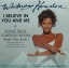Whitney Houston - I Believe in You And Me thumbnail 1