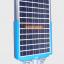 SL03H - โคมไฟถนนโซล่าเซลล์อัจฉริยะรุ่น 30W All-in-one solar street light Hi-Spec thumbnail 11