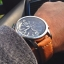 นาฬิกาผู้ชาย SEIKO รุ่น SSC081P1 Solar Chronograph Man's Watch thumbnail 8