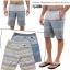 O'Neill Hightower Hybrid Shorts thumbnail 1
