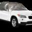 New Sunaway ผ้าคลุมรถกันร้อน 100% (สำหรับ MPV-SUV ครึ่งคัน) thumbnail 4