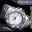SEIKO Snow Mini Monster Automatic Men's Watch รุ่น SRP481K1 thumbnail 6