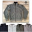 Columbia Men's Military Style Jacket thumbnail 1