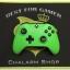 กรอบจอย Xbox One S (กรอบหน้า) thumbnail 2