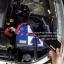 ใหม่! เครื่องจั๊มพ์สตาร์ทอัจฉริยะ SPARK รุ่น JS18s thumbnail 9