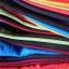On Tour Moreno Men's Textured Micro Polo thumbnail 2