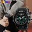 นาฬิกาข้อมือ SKMEI รุ่น 1155B thumbnail 11