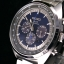 นาฬิกา Seiko Solar Chronograph Tachymeter รุ่น SSC619P1 thumbnail 4