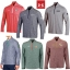 Under Armour Men's Lightweight 1/4 Zip Pullover thumbnail 1