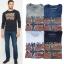Napapijri Sallas Long Sleeve T-Shirt thumbnail 2