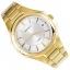 นาฬิกา SEIKO ควอทซ์ Gent SGEF64P1 thumbnail 5