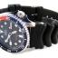 นาฬิกาผู้ชาย Seiko Automatic Diver' 200M Men's Watch รุ่น SKX009K1 thumbnail 5