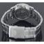 นาฬิกาผู้ชาย SEIKO 5 Sports รุ่น SNK795K1 Automatic Men's Watch thumbnail 5