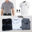 Under Armour Heatgear Playoff Polo thumbnail 1