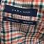 Zara Men's Blazer (Suit ) With Textured Weave thumbnail 7