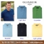 Glenmuir Kinloch Plain Colour Polo Shirt thumbnail 1