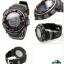 Casio Protrek รุ่น PRG-250BD-1DR thumbnail 4